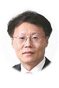 Jae-Gun-Park