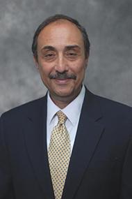Dr. Nasser Karam