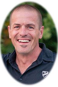 Dr. Paul Besser