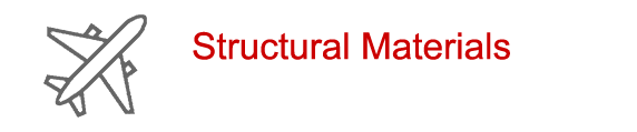 structural materials icon