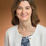 Lisa Porter