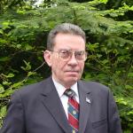 Edward Nixon